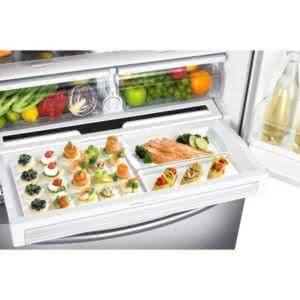 As geladeiras mais caras à venda no Brasil 9