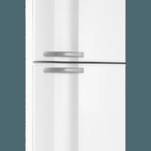 Geladeira / Refrigerador Duplex 462 litros Cycle Defrost Branco - DC49A - Electrolux 110 V 12