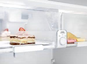 Geladeira / Refrigerador Duplex 500 litros Frost Free Branco - BRM58ABBNA - Brastemp 220 V 15
