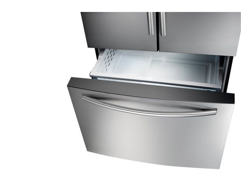 Review E Pre 231 O Mais Baixo Geladeira Refrigerador French
