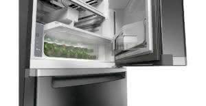Geladeira / Refrigerador Inverse 460 litros Frost Free Freeze Control e Adega Branco - BRE59ABANA - Brastemp 110 V 6