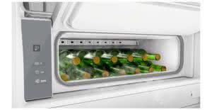 Geladeira / Refrigerador Inverse 460 litros Frost Free Freeze Control e Adega Branco - BRE59ABANA - Brastemp 110 V 18