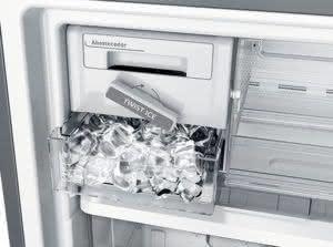 Geladeira / Refrigerador Inverse 460 litros Frost Free Freeze Control e Adega Branco - BRE59ABANA - Brastemp 110 V 14