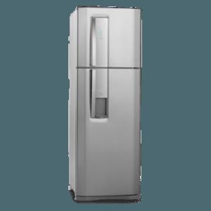 O menor preço em geladeiras Electrolux 101