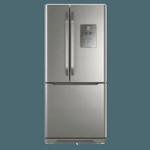 Onde achar refrigerador e geladeira barata para comprar 14