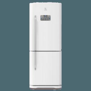 Onde achar refrigerador e geladeira barata para comprar 15