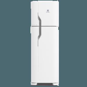 As menores geladeiras do mercado | Abaixo de 155 cm de altura e 55 cm de largura 179