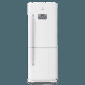 Geladeira Inverse, porque escolher um refrigerador mais ergonômico? 192