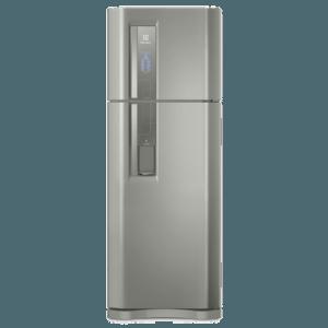 O menor preço em geladeiras Electrolux 138