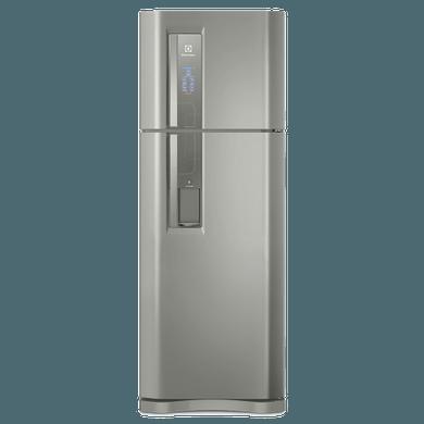 Refrigerador Frost Free 456 litros Electrolux (DW54X) 1