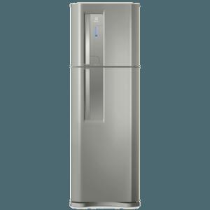 O menor preço em geladeiras Electrolux 104
